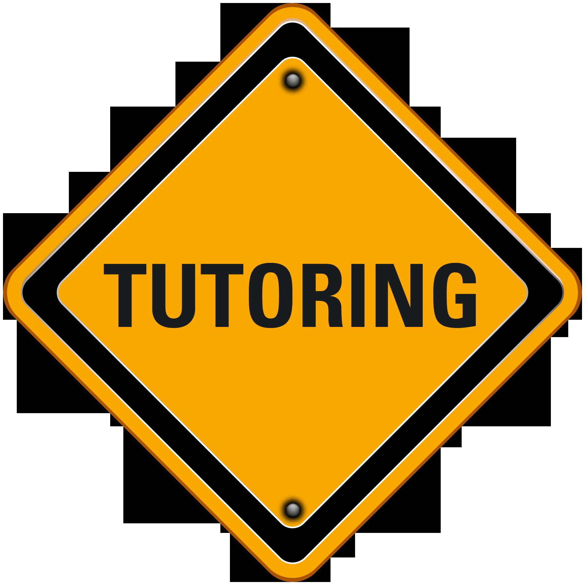 tutoring clip art